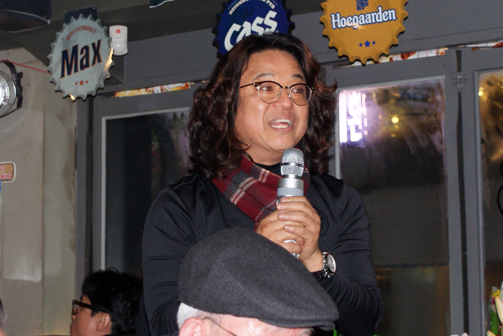 백인덕출판기념회8.JPG