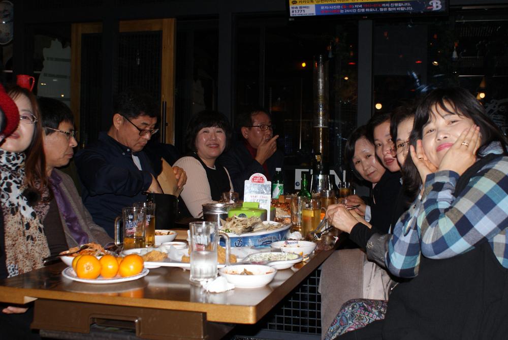 백인덕출판기념회17.JPG