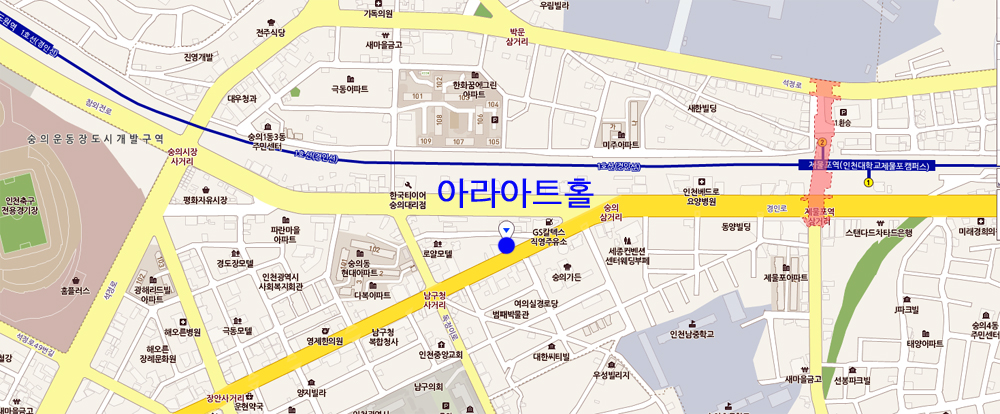 litopiamap1.jpg