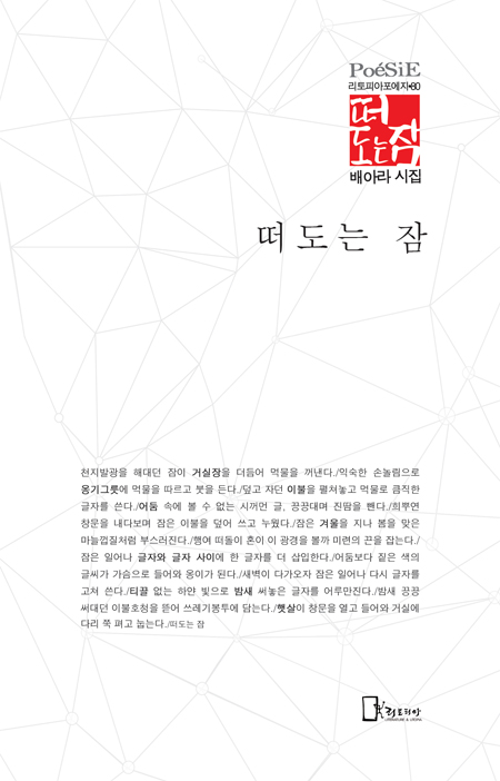 배아라시집표지1-0.jpg