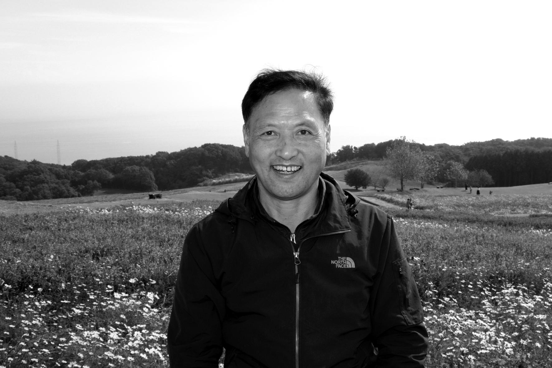 김현근7-2.jpg