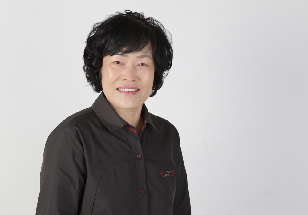 김다솜.jpg